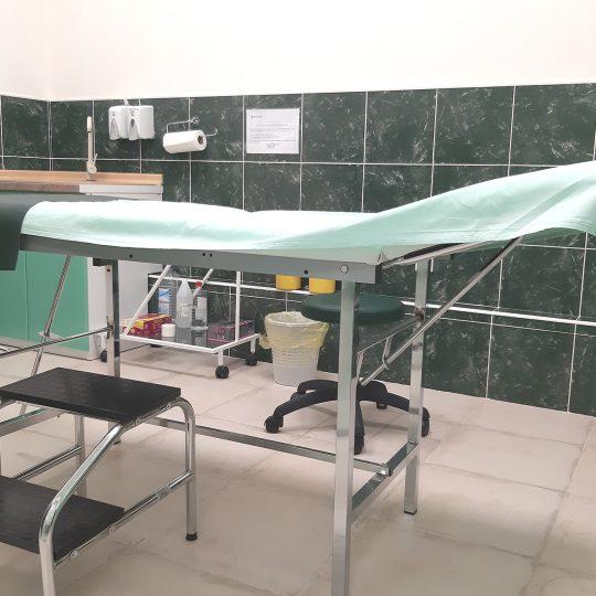 hirurske intervencije